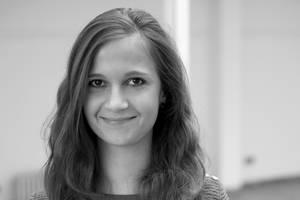 Anna Leimbrinck